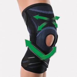 Stabilizator kolana -...