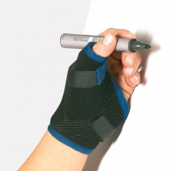 Orteza kciuka Rhiza Pro®...