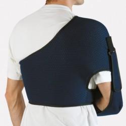 Kamizelka ortopedyczna,...