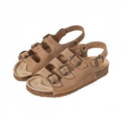 Sandały 06A/3 Medibut