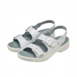 Sandały 07AS Medibut