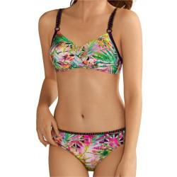 Miami 38B - komplet bikini...