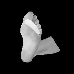 Mazbit Hammer Gel MS418