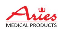 Aries Medical